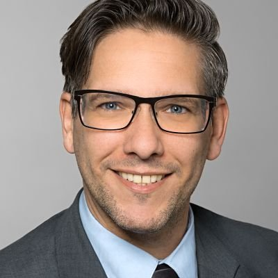 Daniel Waldschick (c) Astrid Koehler