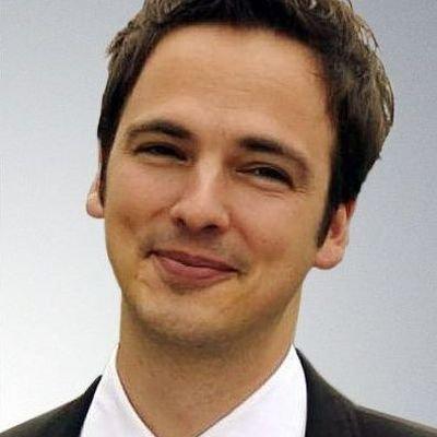 Stefan Weber, privat