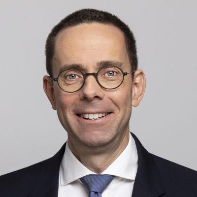 Wolfgang Weber (c) www.mark-ballhorst.de