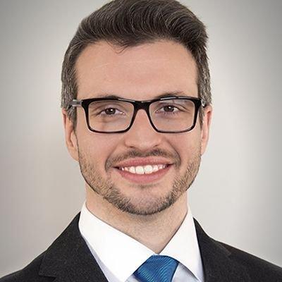 Stefan Weidelich, Bernhard Block