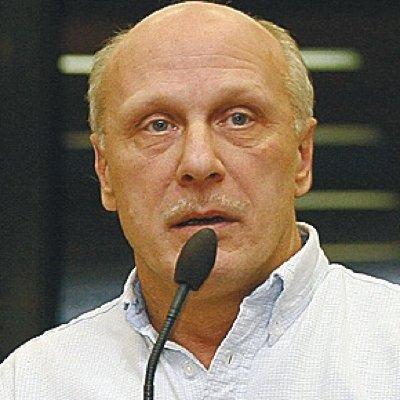 Holger Wenk (c) privat