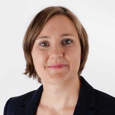Ulrike Wiedemann (c) privat