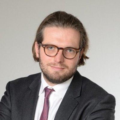Christian Wiermer (c) DuMont Mediengruppe