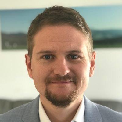 Christian Wiesbacher (c) privat