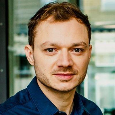 Andreas Winkler, foodwatch/Darek Gontarski