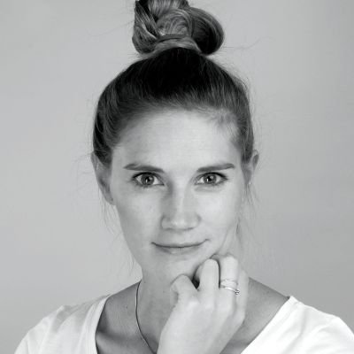 Katia Winter, Armedangels
