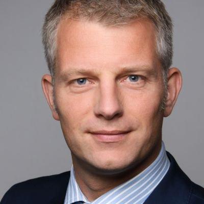 Eugen Witte (c) privat