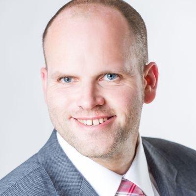 Markus Wöhrl, Privat