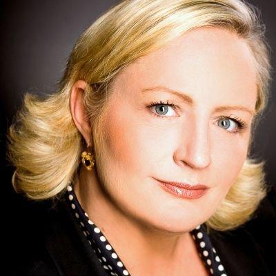 Silke Wöhrmann, APT Marketing für Bildung