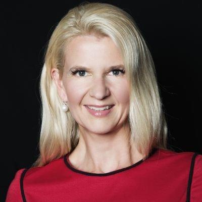 Christiane Wolff (c) Mica Wintermayr