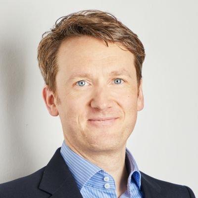 Matthias Wulff (c) privat