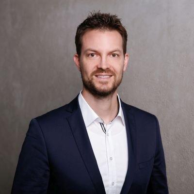 Michael Steinhauser (c) Zentralverband der deutschen Geflügelwirtschaft