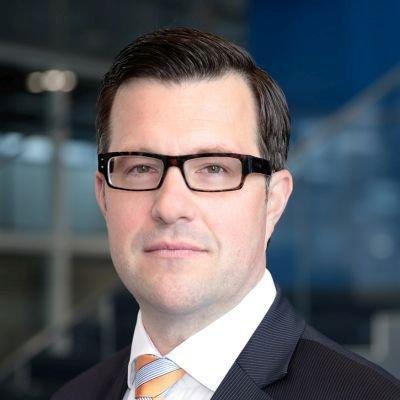 Christoph Zemelka (c) Bosch