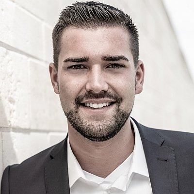 Alexander Zeyer (c) Peter Kerkrath