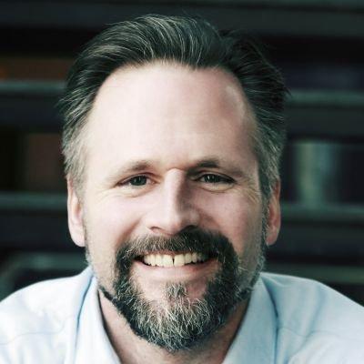 Christoph Ziegenmeyer (c) MOIA