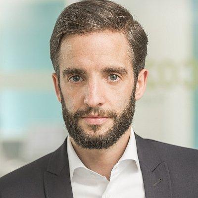 René Ziegler (c) Bosch