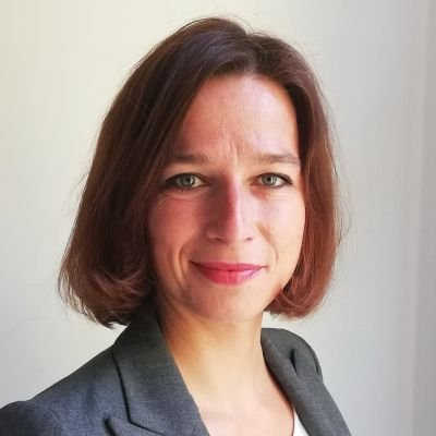 Ann Zimmermann (c) privat