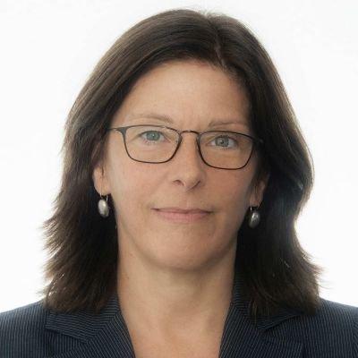 Regine Zylka, Berliner-Zeitung/Hans Richard Edinger