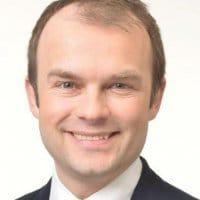 Martin Ledwon (c) Tetra Pak