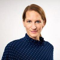 Alice Gumppenberg (c) Sebastian Lindner