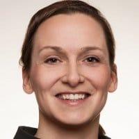 Stefanie Bresgott (c) Tim Flavor