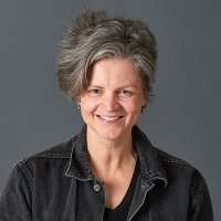 Svenja Koch (c) Sabine Vielmo