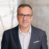 Stefan Geister (c) L'Oréal Deutschland