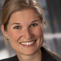 Franziska Fischer (c) Allianz Global Assistance