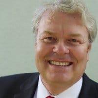 Georg Albrecht, Lenovo