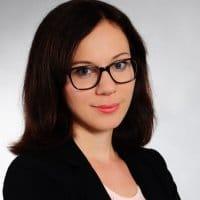 Maja Alfke (c) Schickler