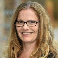 Andrea Angermann, leisure.at/Christian Jobst