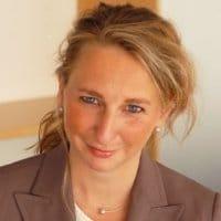 Ulrike Aretz, Orth Kluth
