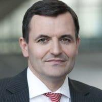 Rüdiger Assion, Deutsche Börse