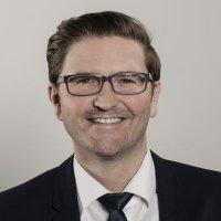 Andreas Aumann (c) BPI/Steinheisser