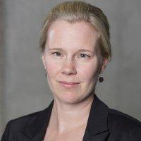 Julia Rasche (c) Dirk Eisermann