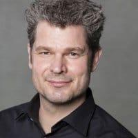 Nikolas Migut (c) Dirk Eisermann