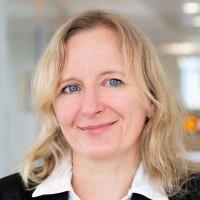 Britta Barlage (c) Interhyp/Annette Hornischer