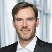 Dennis Bartel (c) Commerzbank