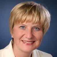 Kerstin Bartels (c) obs/Generali Versicherungen