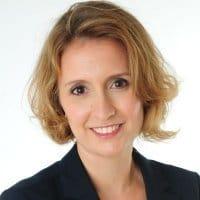 Carolin Becker, Privat