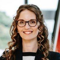 Celina Begolli (c) Sarah Thelen