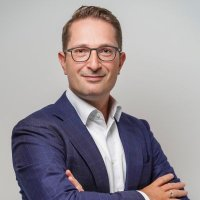 Claas Belling (c) Siemens Mobility/Stefan Zeitz