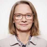 Christina Bersick (c) Allianz Deutschland/Christian Kaufmann