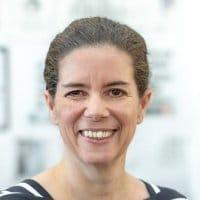 Andrea Bethkenhagen (c) Nexum