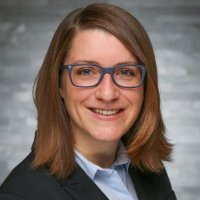 Charlotte Bieger (c) Bartenbach