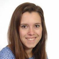 Julia Schrapp (c) Uzin Utz Group