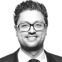 Matthias Thamling (c) Kasper Fuglsang