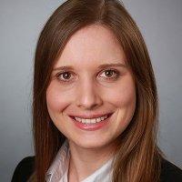 Isabell Bilger (c) Privat