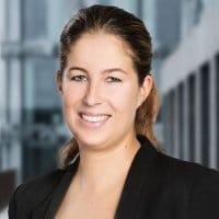 Alexandra Bini (c) UPC/Andrin Winteler