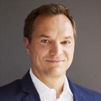 Nils Birschmann (c) privat/Harmut Nägele